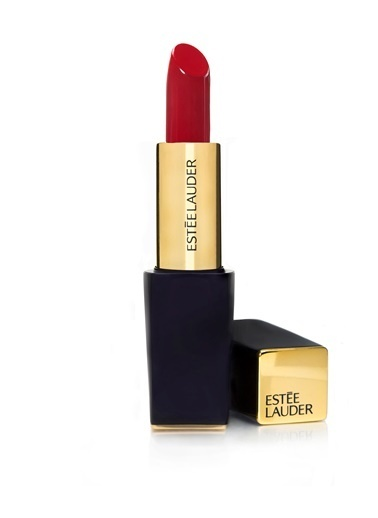 Estée Lauder Estee Lauder Pure Color Envy Lipstick Rouge 350 Vengeful Red Kırmızı